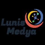 lunis medya logo