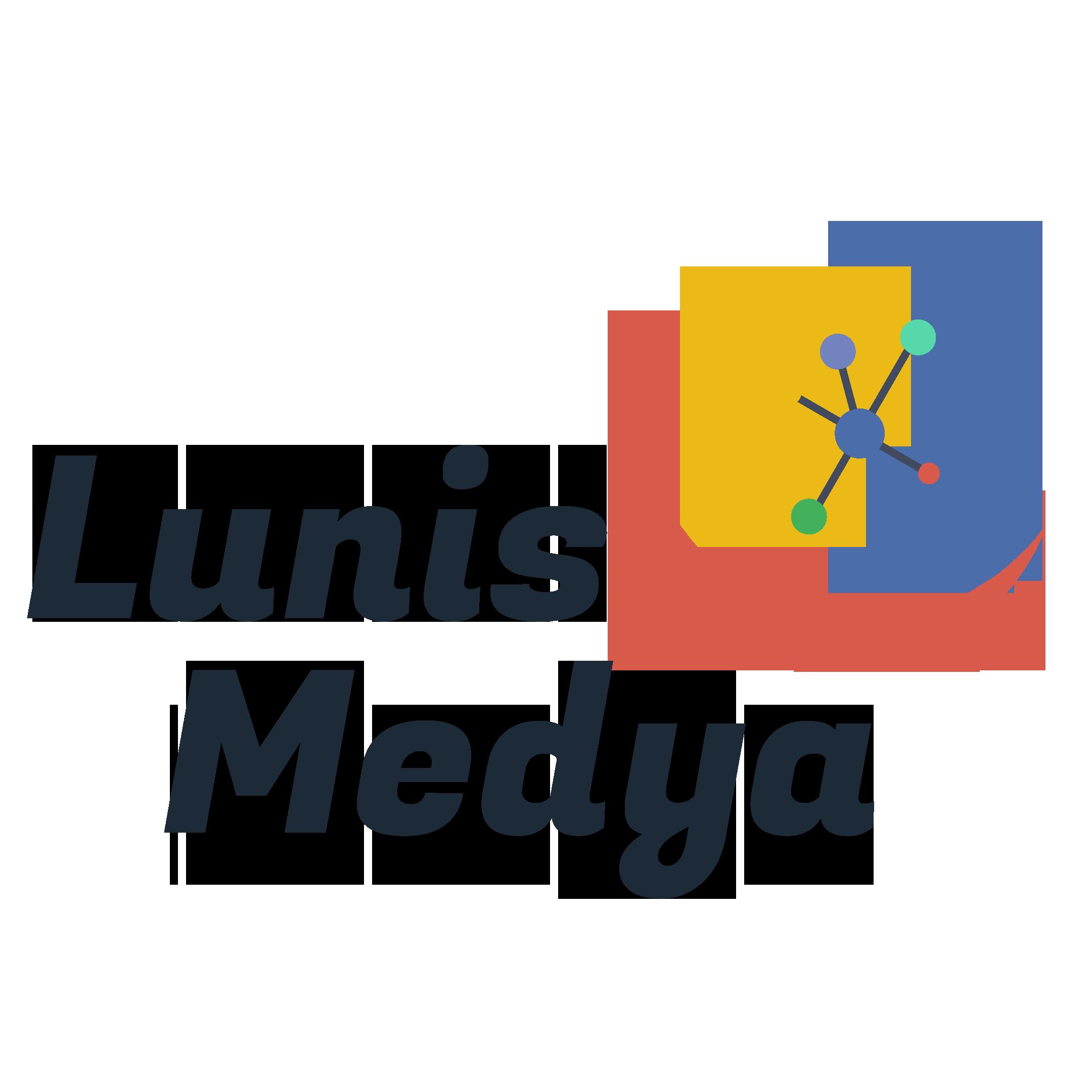 Lunis Medya